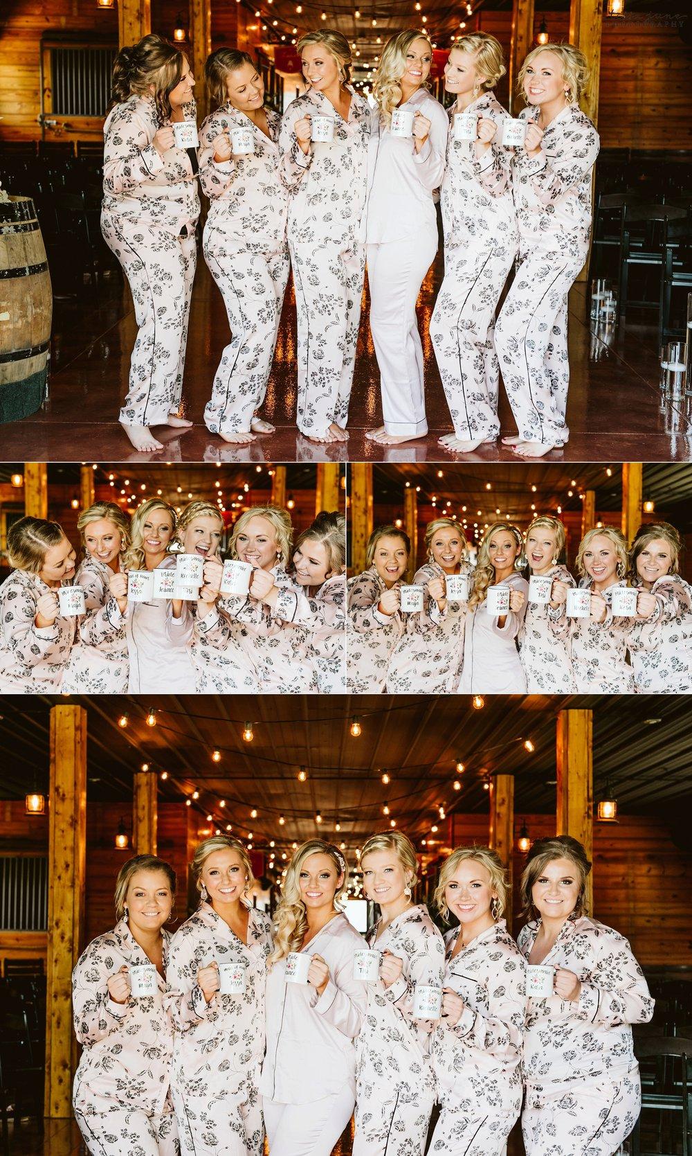 carlos-creek-winery-wedding-alexandria-minnesota-glam-elegant-floral-10.jpg