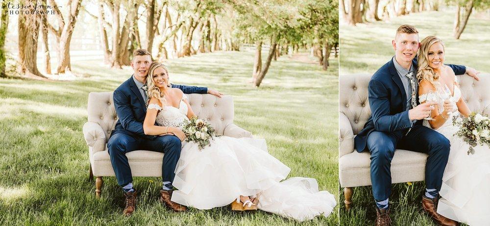 carlos-creek-winery-wedding-alexandria-minnesota-glam-elegant-floral-58.jpg
