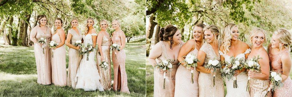 carlos-creek-winery-wedding-alexandria-minnesota-glam-elegant-floral-51.jpg