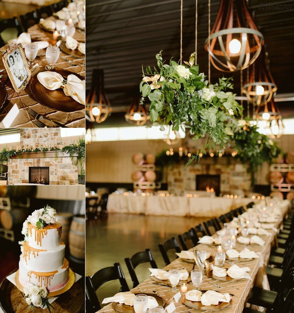 carlos-creek-winery-wedding-alexandria-minnesota-glam-elegant-floral-66.jpg
