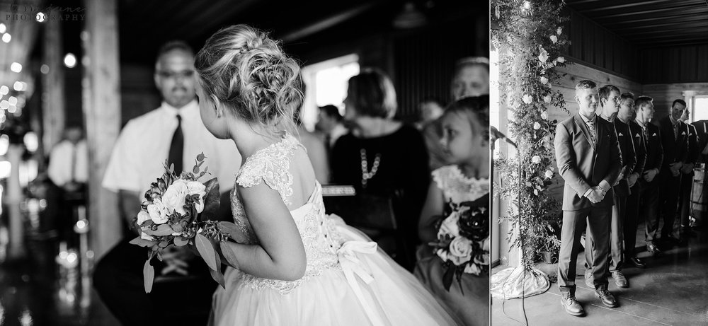 carlos-creek-winery-wedding-alexandria-minnesota-glam-elegant-floral-96.jpg