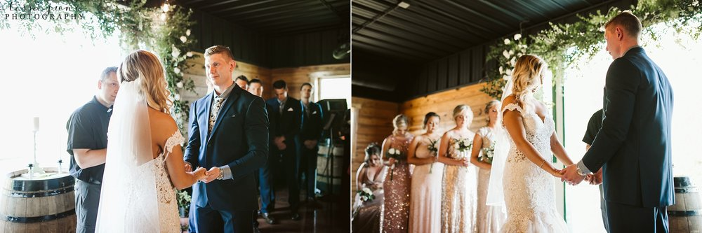 carlos-creek-winery-wedding-alexandria-minnesota-glam-elegant-floral-104.jpg