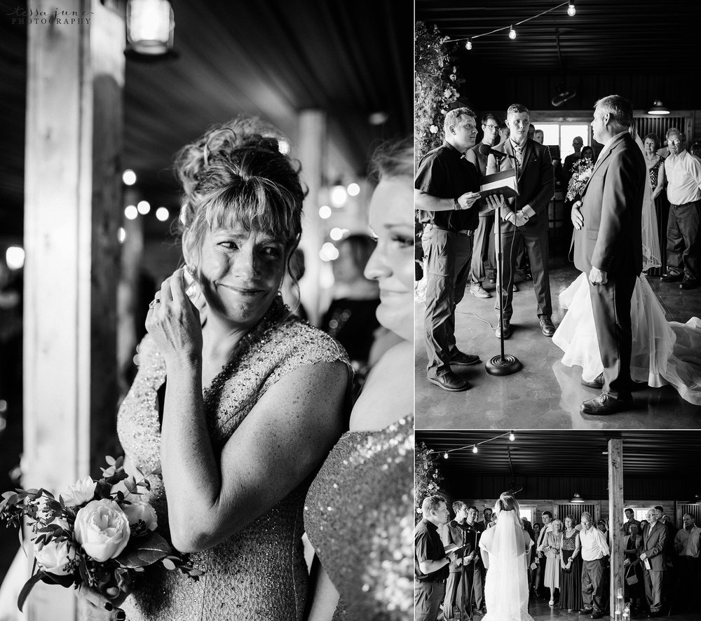 carlos-creek-winery-wedding-alexandria-minnesota-glam-elegant-floral-101.jpg