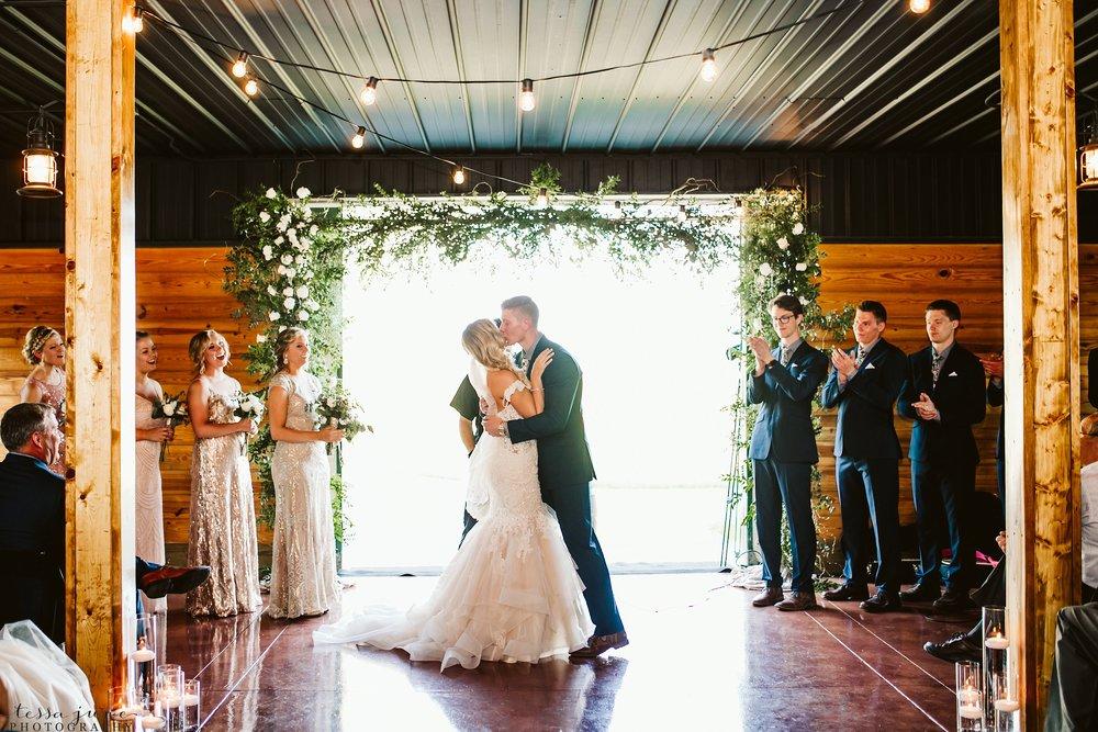 carlos-creek-winery-wedding-alexandria-minnesota-glam-elegant-floral-111.jpg
