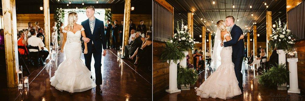 carlos-creek-winery-wedding-alexandria-minnesota-glam-elegant-floral-113.jpg