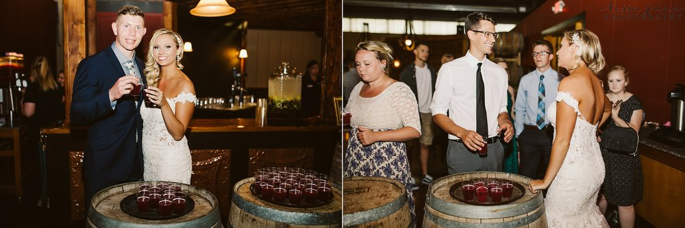 carlos-creek-winery-wedding-alexandria-minnesota-glam-elegant-floral-115.jpg