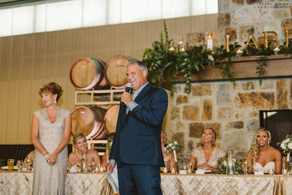 carlos-creek-winery-wedding-alexandria-minnesota-glam-elegant-floral-120.jpg