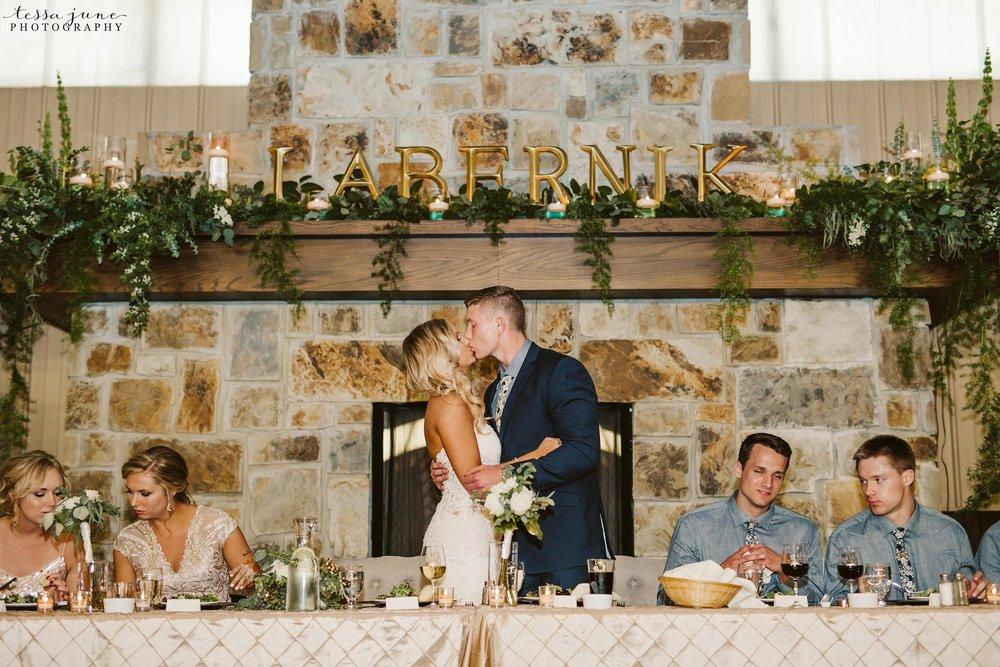 carlos-creek-winery-wedding-alexandria-minnesota-glam-elegant-floral-121.jpg