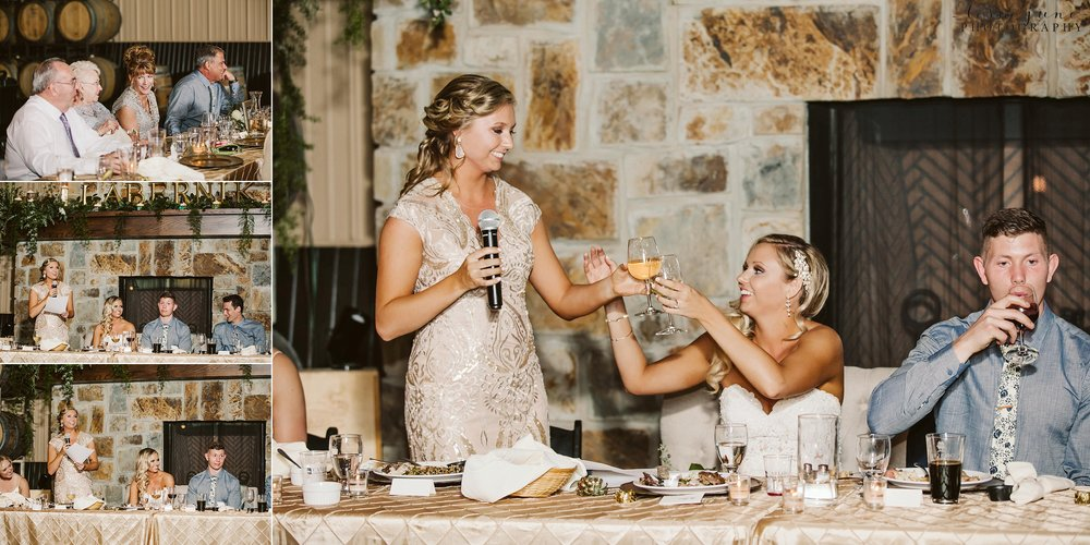 carlos-creek-winery-wedding-alexandria-minnesota-glam-elegant-floral-125.jpg