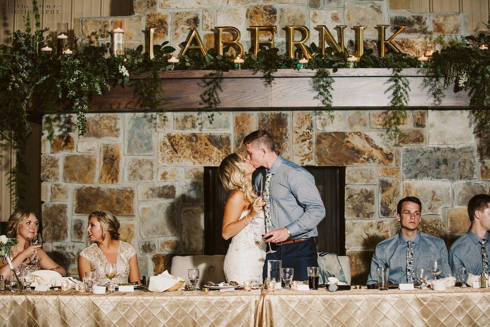 carlos-creek-winery-wedding-alexandria-minnesota-glam-elegant-floral-133.jpg