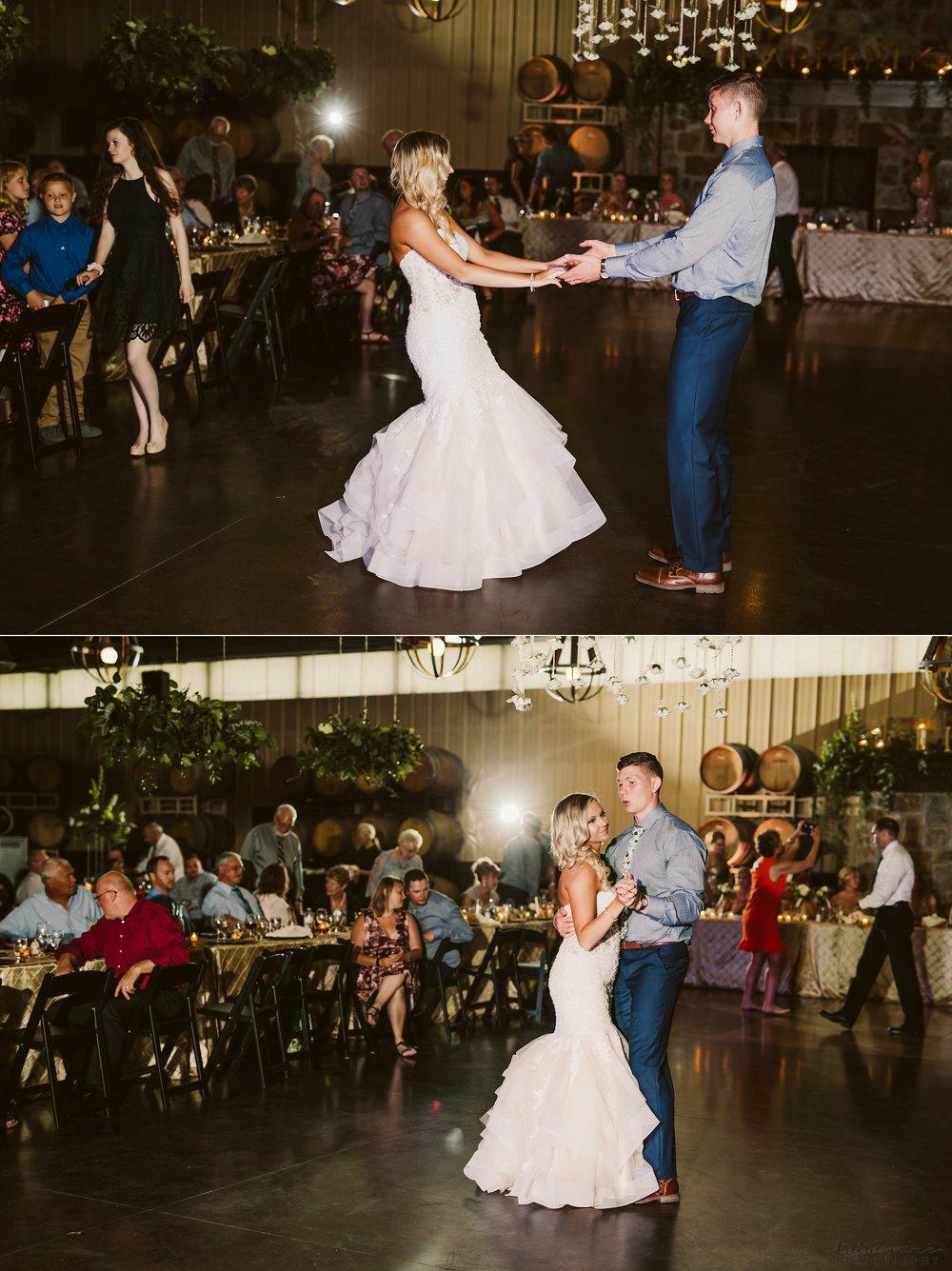 carlos-creek-winery-wedding-alexandria-minnesota-glam-elegant-floral-134.jpg