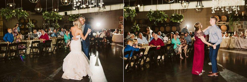 carlos-creek-winery-wedding-alexandria-minnesota-glam-elegant-floral-139.jpg