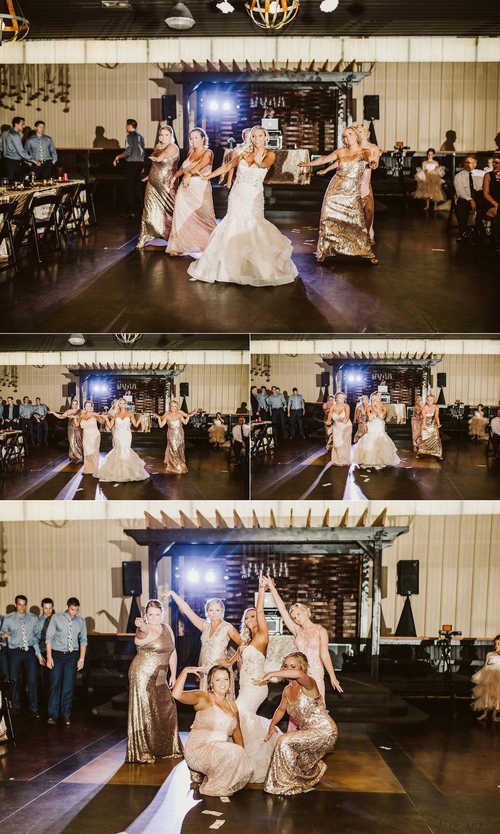 carlos-creek-winery-wedding-alexandria-minnesota-glam-elegant-floral-143.jpg