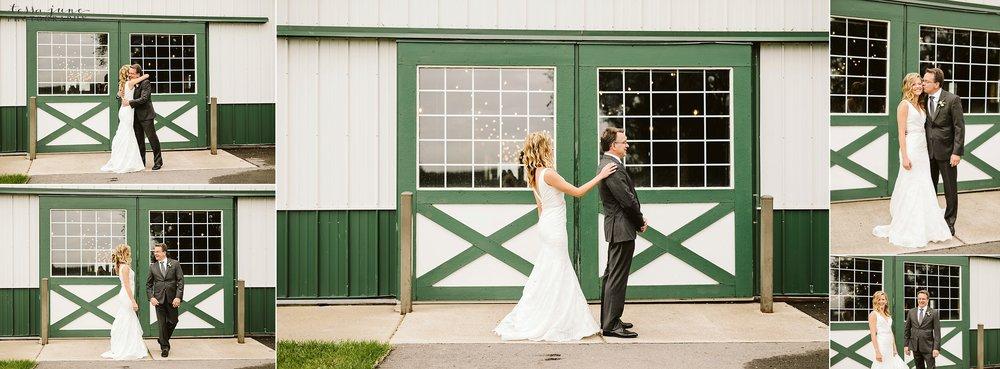 carlos-creek-winery-wedding-summer-pristine-floral-blush-pink-navy-alexandria-minnesota-36.jpg