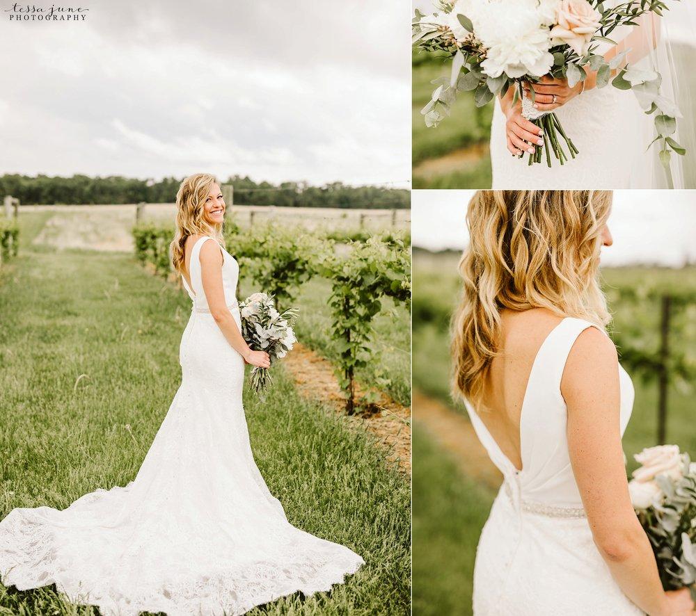 carlos-creek-winery-wedding-summer-pristine-floral-blush-pink-navy-alexandria-minnesota-65.jpg