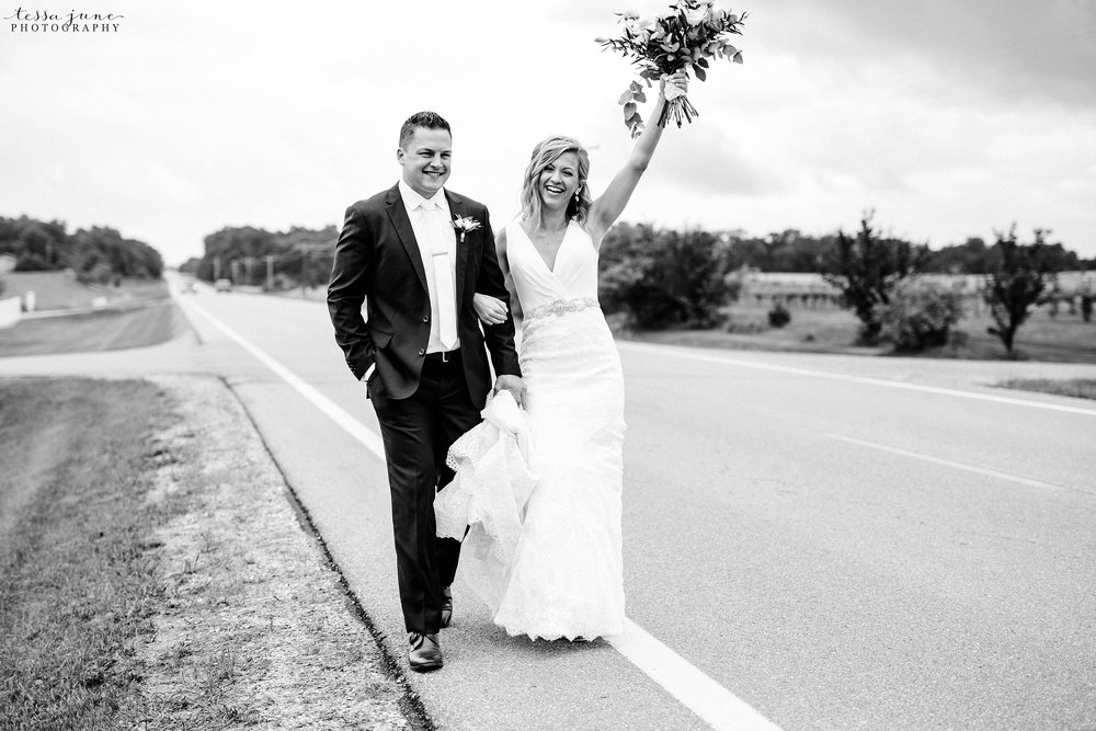 carlos-creek-winery-wedding-summer-pristine-floral-blush-pink-navy-alexandria-minnesota-74.jpg