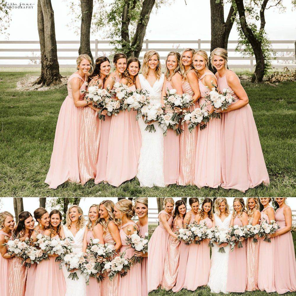 carlos-creek-winery-wedding-summer-pristine-floral-blush-pink-navy-alexandria-minnesota-87.jpg