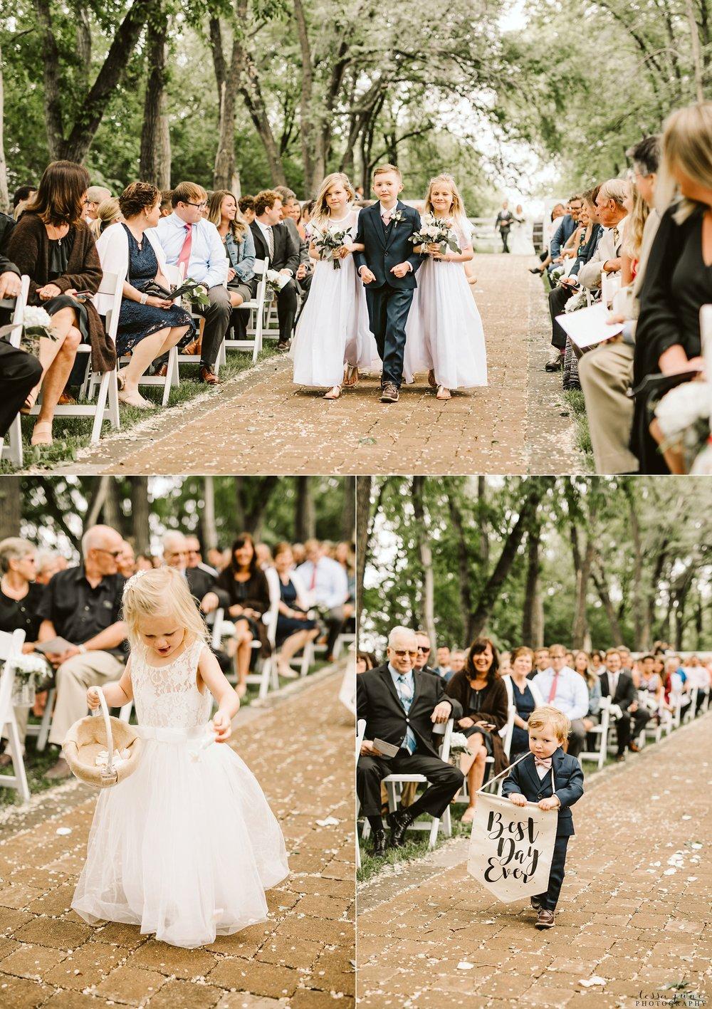 carlos-creek-winery-wedding-summer-pristine-floral-blush-pink-navy-alexandria-minnesota-101.jpg