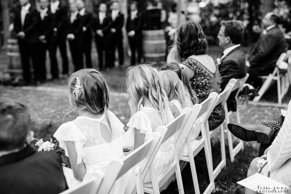 carlos-creek-winery-wedding-summer-pristine-floral-blush-pink-navy-alexandria-minnesota-120.jpg