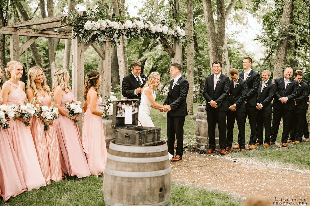 carlos-creek-winery-wedding-summer-pristine-floral-blush-pink-navy-alexandria-minnesota-121.jpg