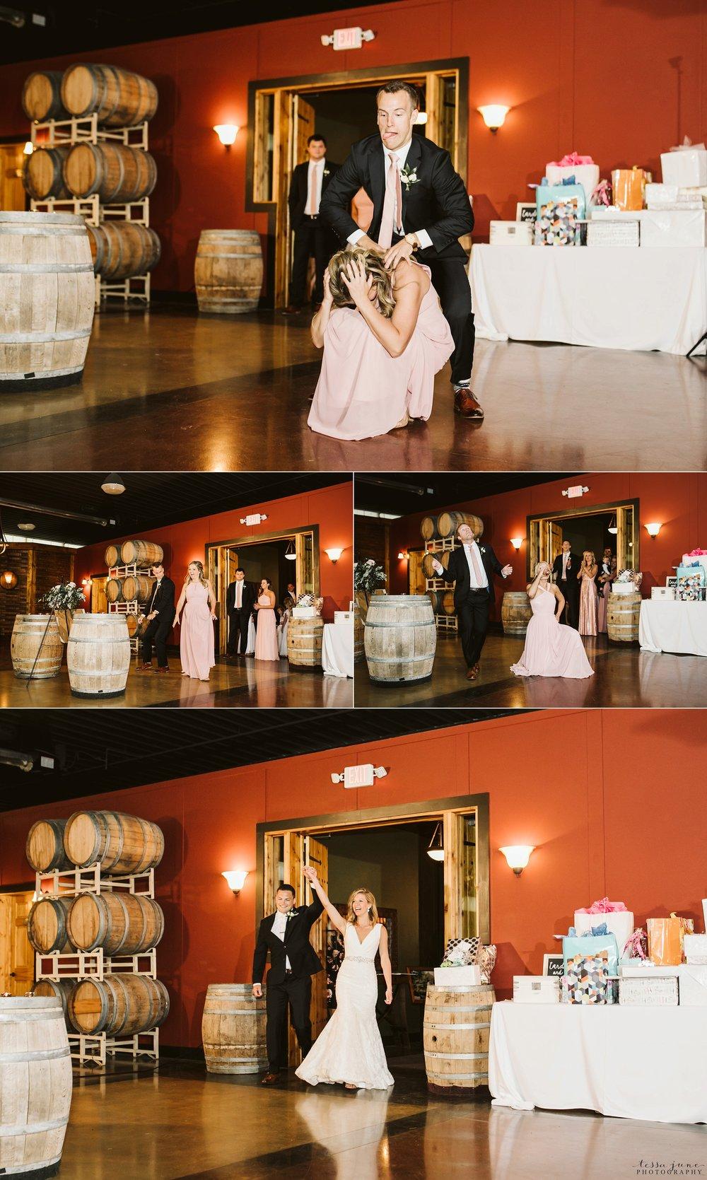carlos-creek-winery-wedding-summer-pristine-floral-blush-pink-navy-alexandria-minnesota-152.jpg