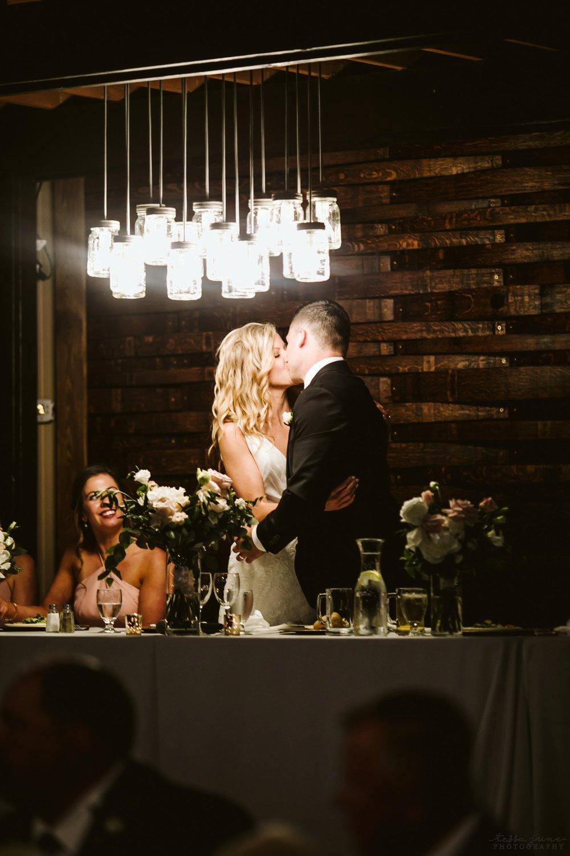 carlos-creek-winery-wedding-summer-pristine-floral-blush-pink-navy-alexandria-minnesota-155.jpg