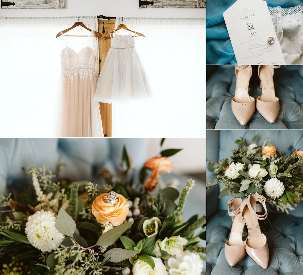 john-p-furber-farm-wedding-in-september-blush-and-floral-3.jpg