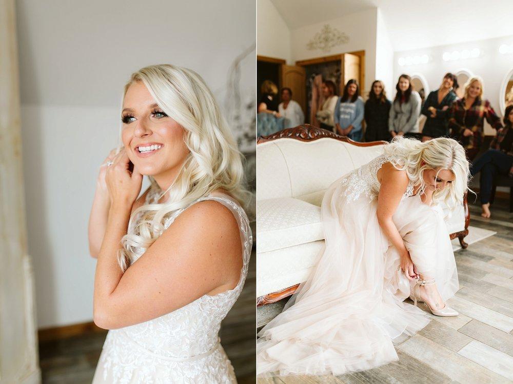 john-p-furber-farm-wedding-in-september-blush-and-floral-45.jpg
