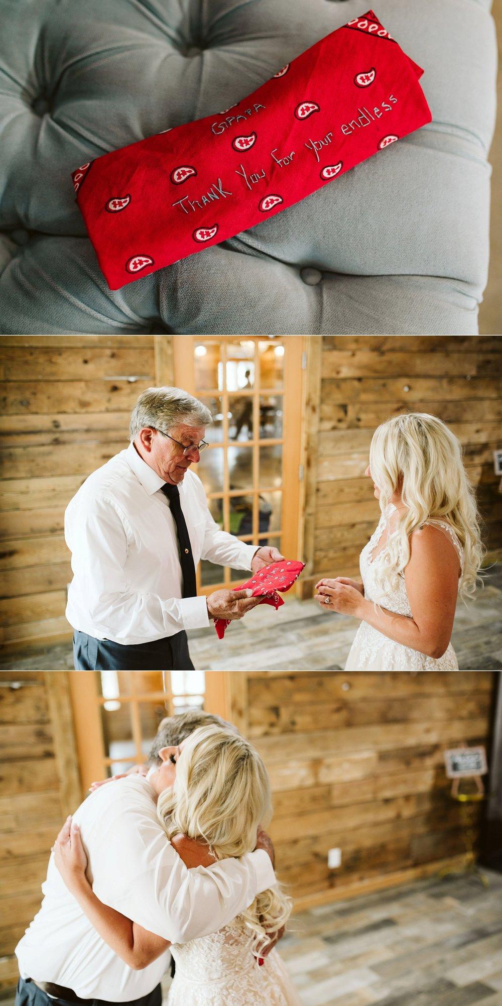 john-p-furber-farm-wedding-in-september-blush-and-floral-48.jpg