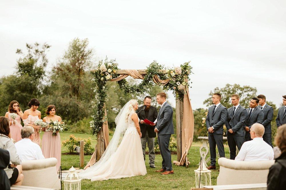 john-p-furber-farm-wedding-in-september-blush-and-coral-flowers-126.jpg