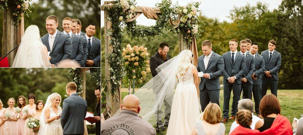 john-p-furber-farm-wedding-in-september-blush-and-coral-flowers-127.jpg