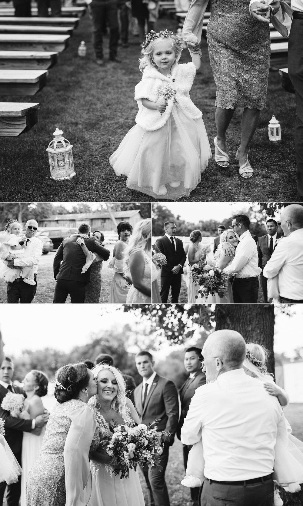 john-p-furber-farm-wedding-in-september-blush-and-coral-flowers-134.jpg