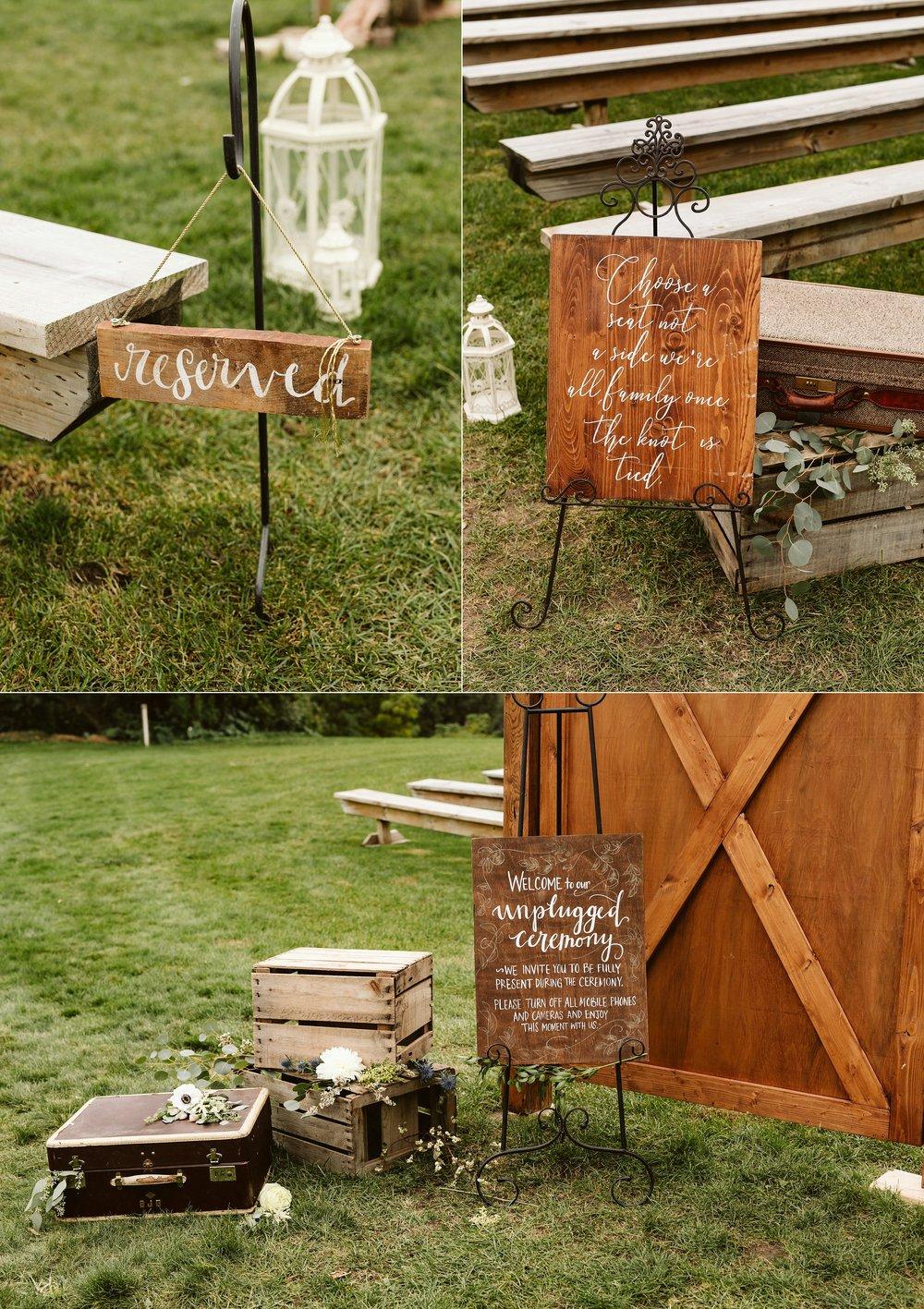 john-p-furber-farm-wedding-in-september-blush-and-coral-flowers-138.jpg