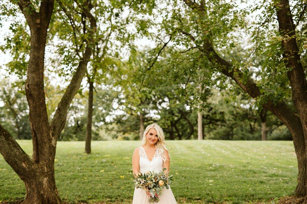 john-p-furber-farm-wedding-in-september-blush-and-floral-61.jpg
