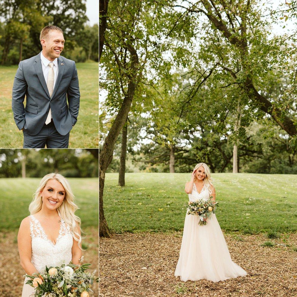 john-p-furber-farm-wedding-in-september-blush-and-floral-59.jpg