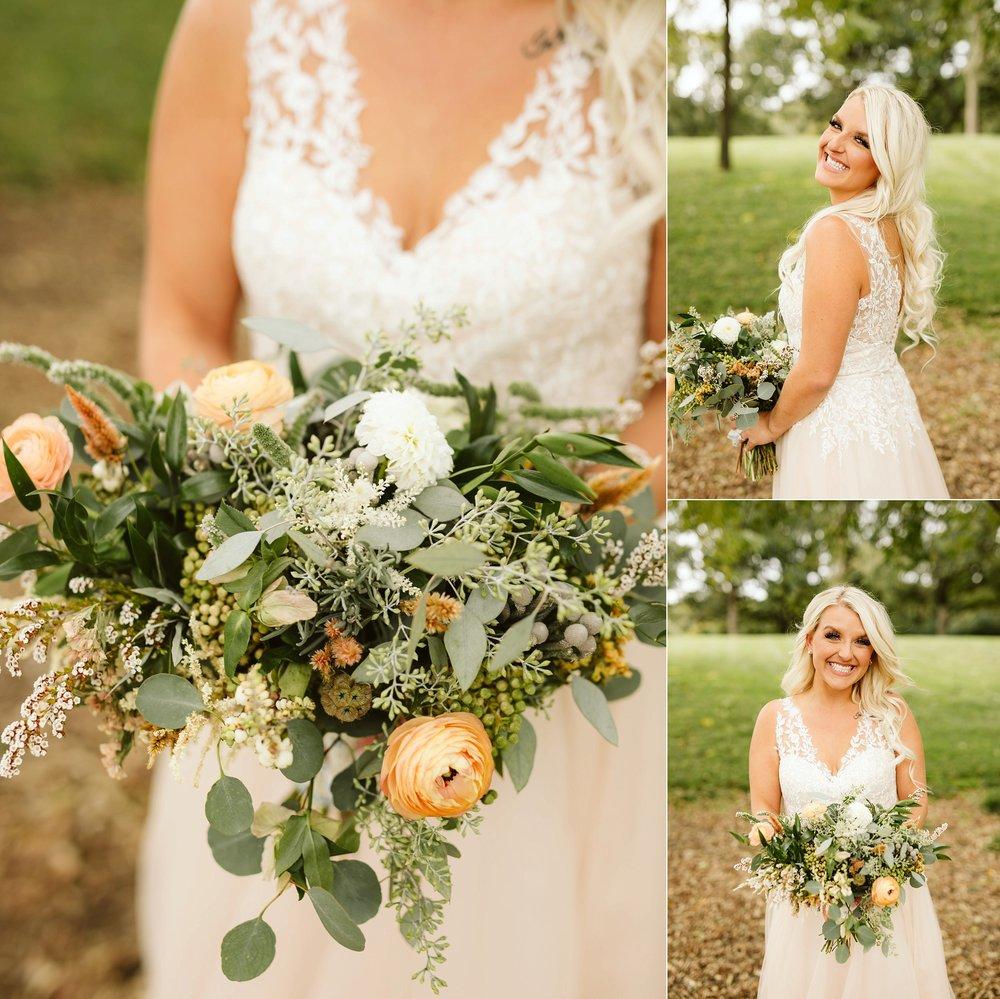 john-p-furber-farm-wedding-in-september-blush-and-floral-64.jpg