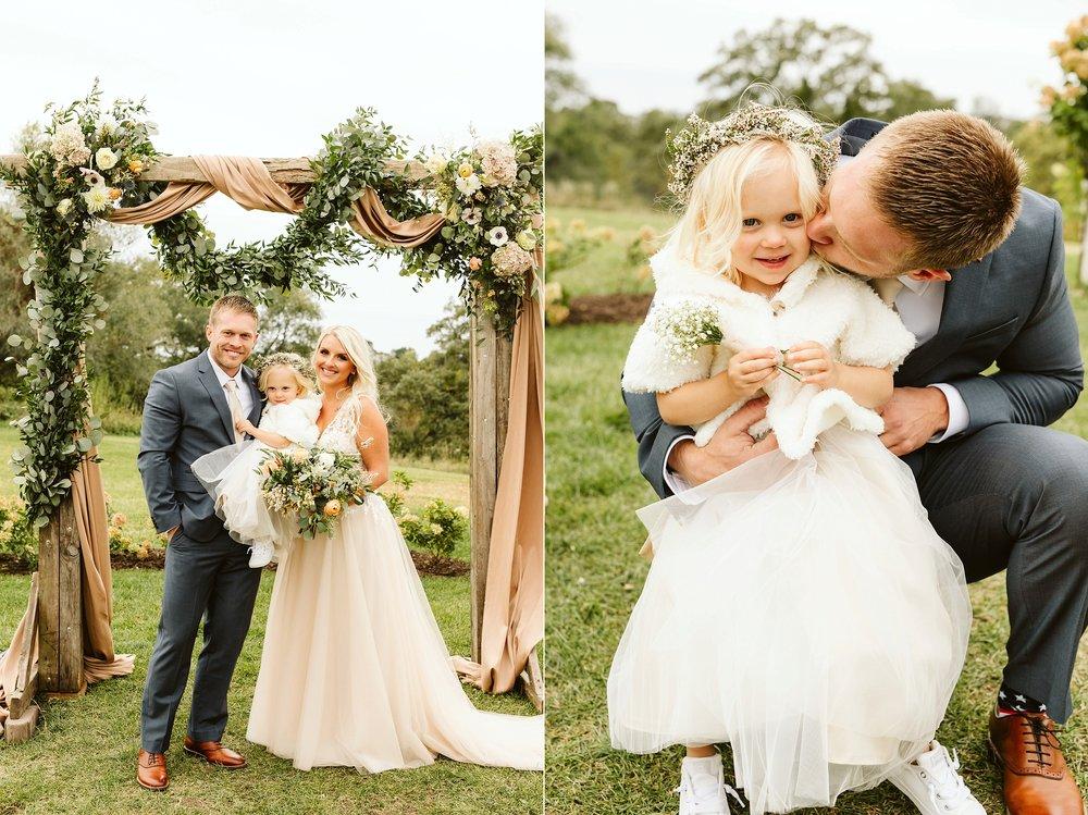 john-p-furber-farm-wedding-in-september-blush-and-floral-66.jpg
