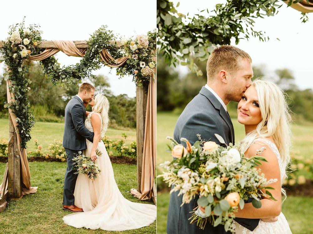 john-p-furber-farm-wedding-in-september-blush-and-floral-71.jpg