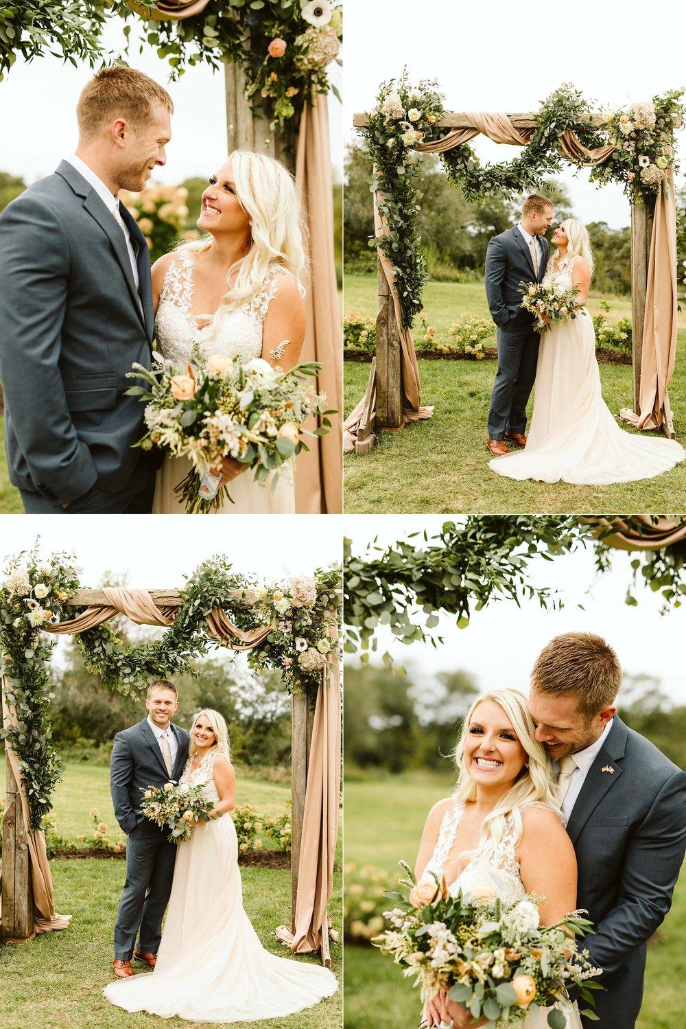 john-p-furber-farm-wedding-in-september-blush-and-floral-70.jpg