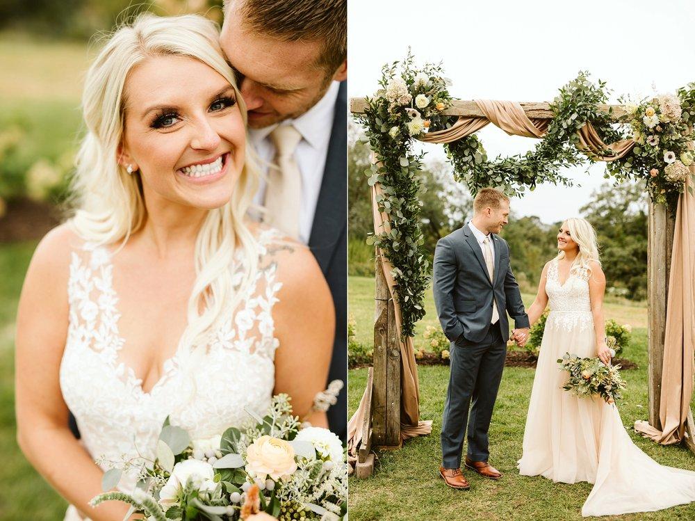 john-p-furber-farm-wedding-in-september-blush-and-floral-75.jpg