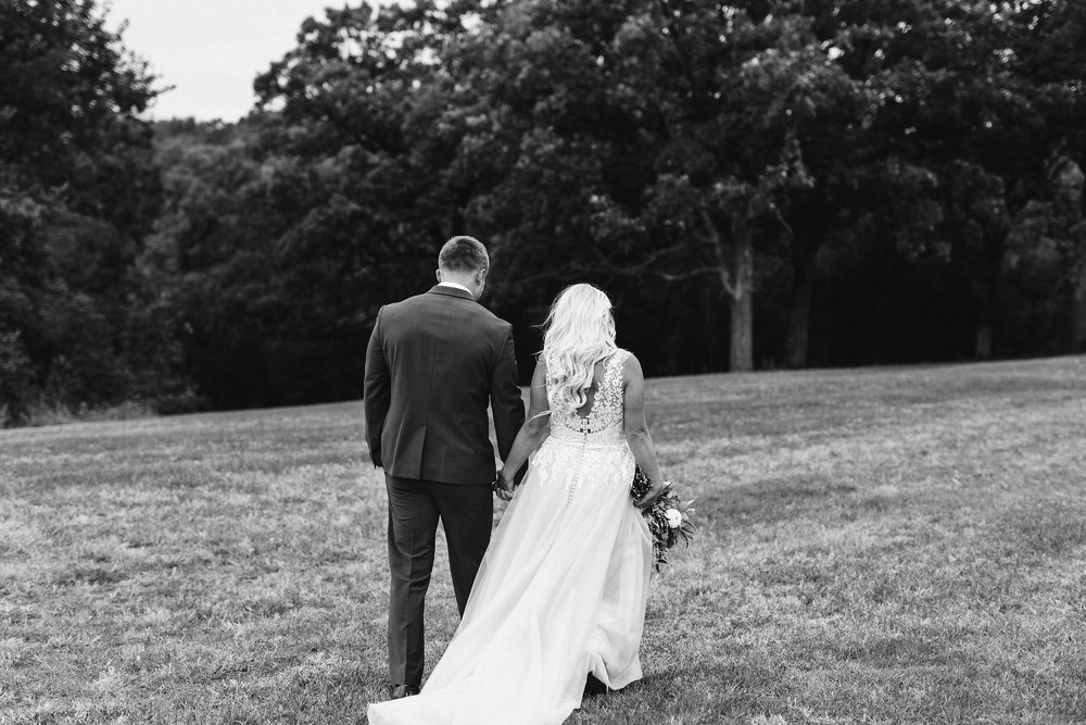 john-p-furber-farm-wedding-in-september-blush-and-floral-78.jpg
