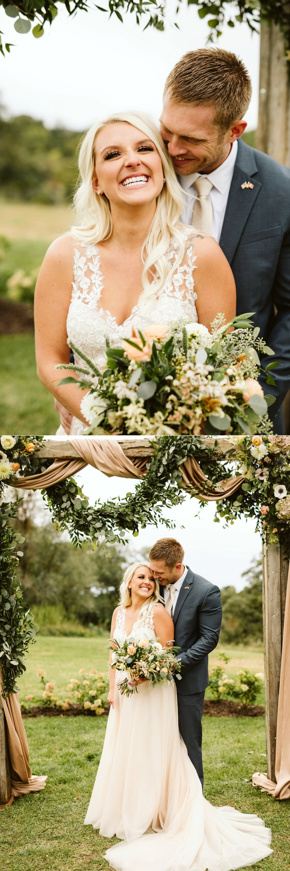 john-p-furber-farm-wedding-in-september-blush-and-floral-76.jpg