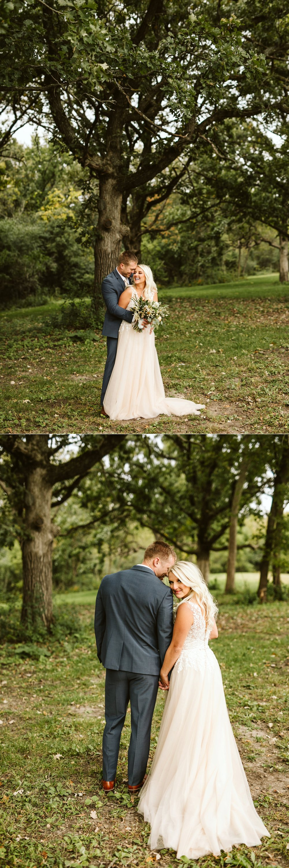 john-p-furber-farm-wedding-in-september-blush-and-floral-83.jpg