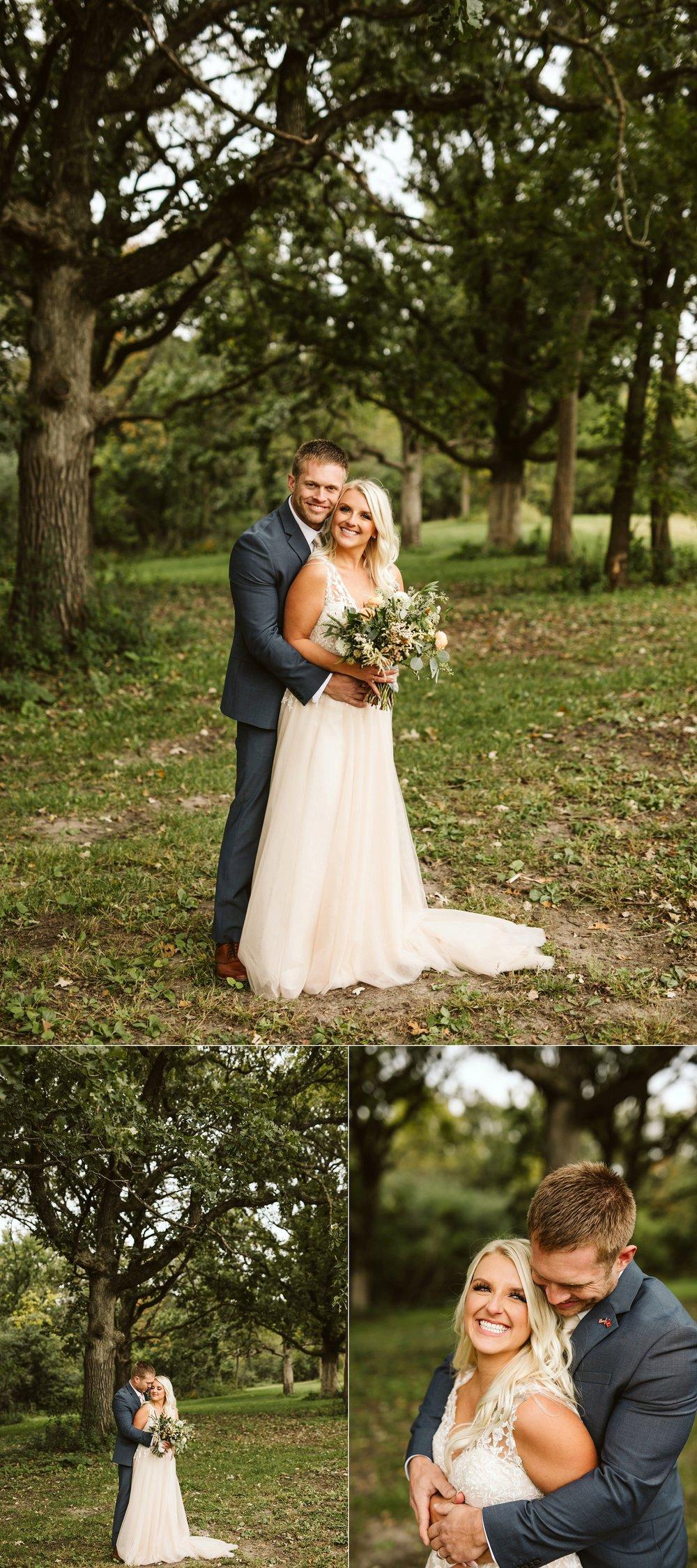 john-p-furber-farm-wedding-in-september-blush-and-floral-84.jpg