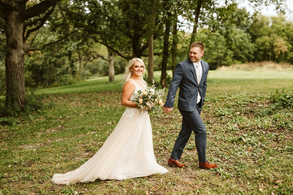 john-p-furber-farm-wedding-in-september-blush-and-floral-87.jpg