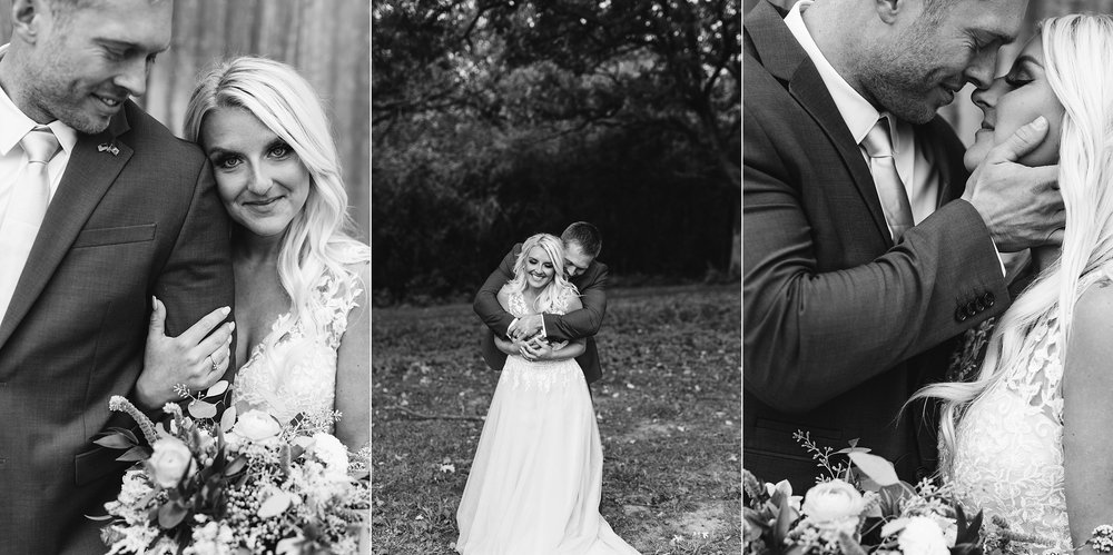 john-p-furber-farm-wedding-in-september-blush-and-floral-90.jpg