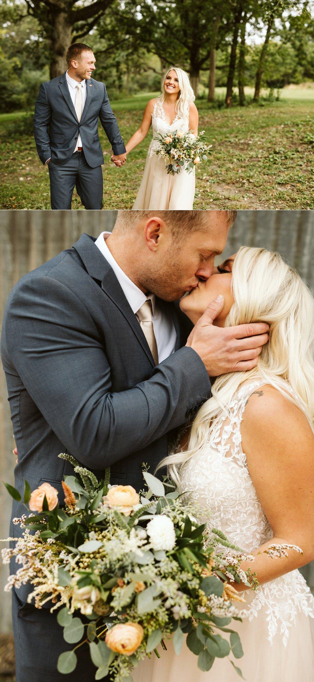 john-p-furber-farm-wedding-in-september-blush-and-floral-85.jpg