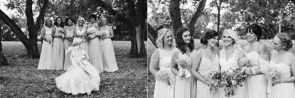 john-p-furber-farm-wedding-in-september-blush-and-coral-flowers-101.jpg