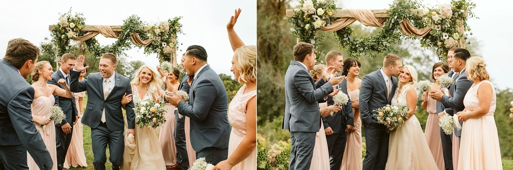 john-p-furber-farm-wedding-in-september-blush-and-coral-flowers-114.jpg