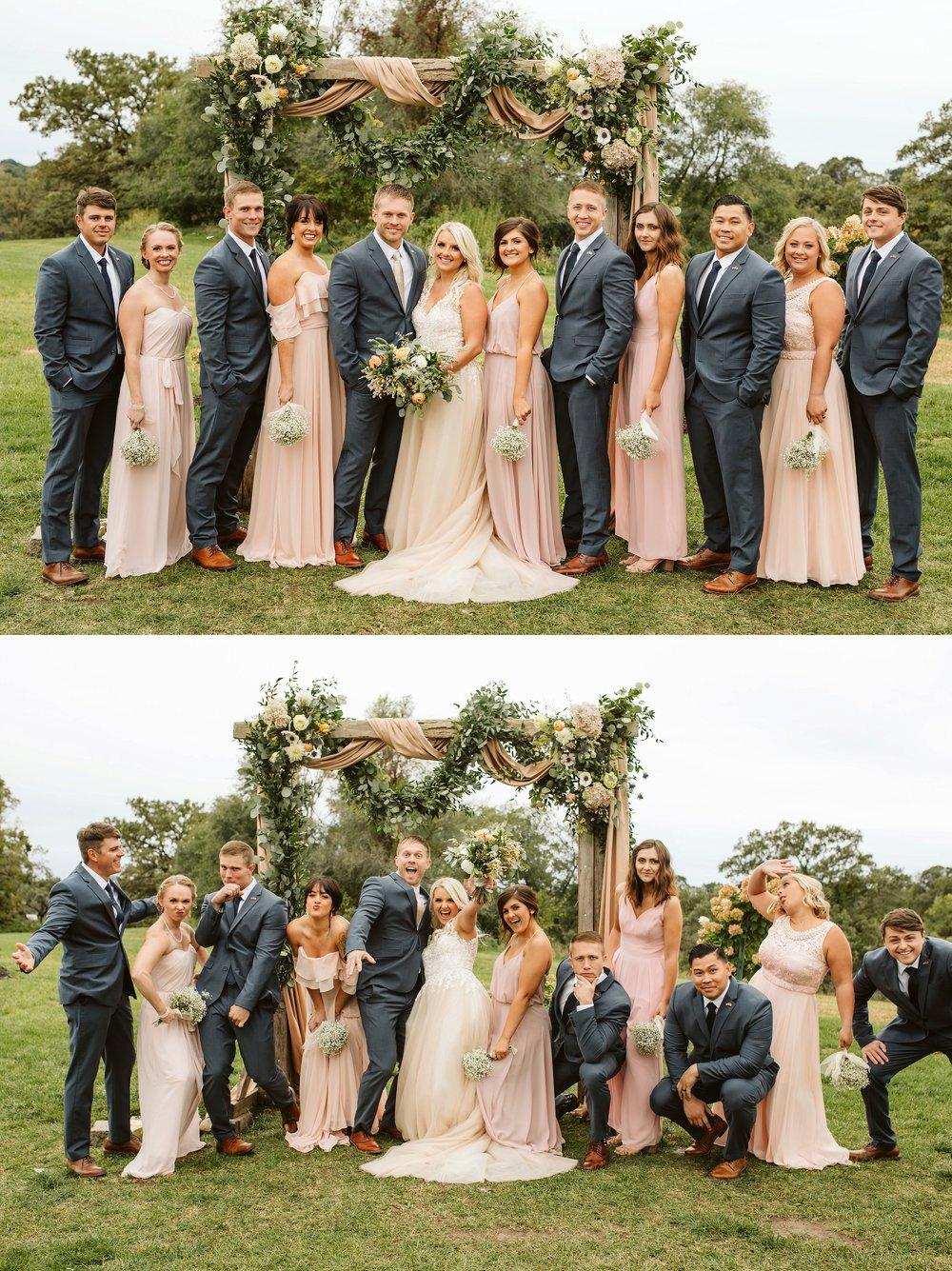 john-p-furber-farm-wedding-in-september-blush-and-coral-flowers-112.jpg